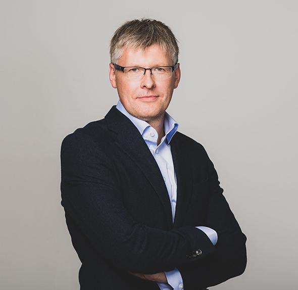 Attorney Erkki Leetsar